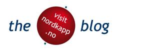 VisitNordkapp Blog