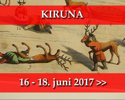 1_VisitNordkapp_Kiruna