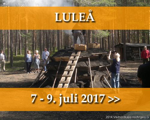 4_VisitNordkapp_Lulea