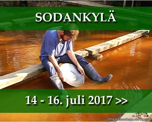 5_VisitNordkapp_Sodankyla