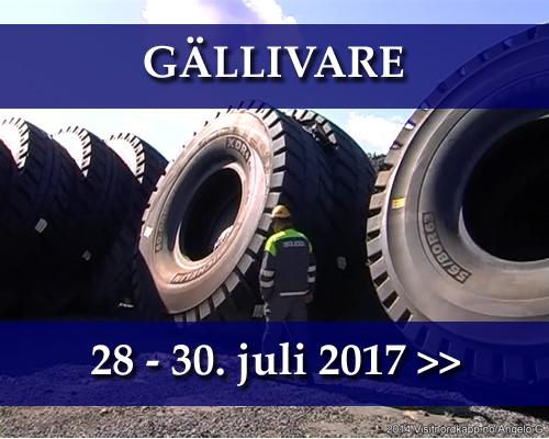 7_VisitNordkapp_Gallivare