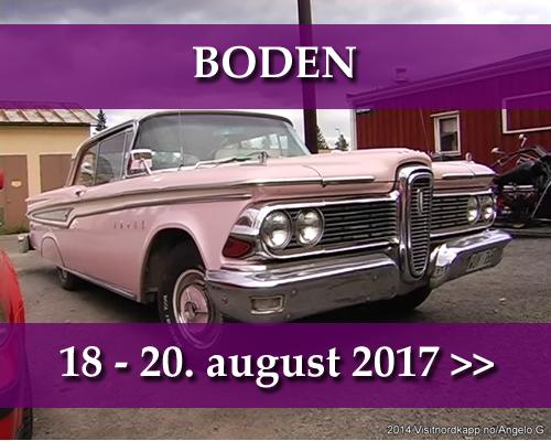 9_VisitNordkapp_Boden