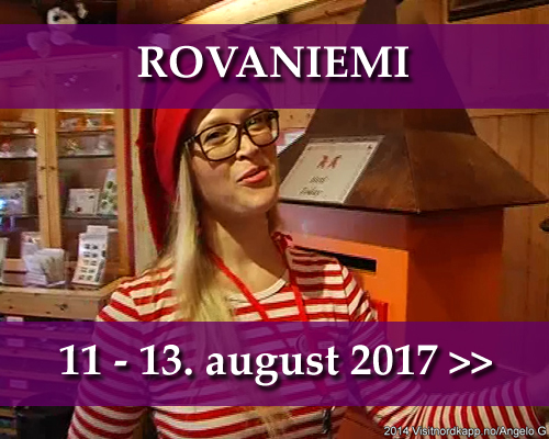 9_VisitNordkapp_Rovaniemi_2