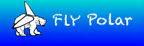 Fly Polar Weekends