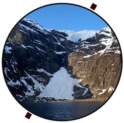 Jøkelfjord